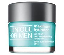 CLINIQUE FOR MEN 50 ml, 70 € / 100 ml