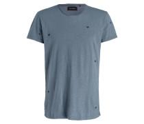 T-Shirt CLIVE