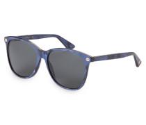 Sonnenbrille GG0024S