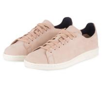 Sneaker STAN SMITH - ROSÉ