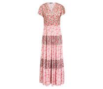 Kleid DELSY