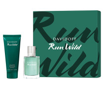 COOL WATER RUN WILD 43.99 € / 1 Menge