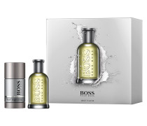 BOSS BOTTLED 39.99 € / 1 Menge