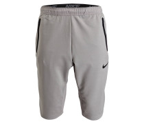 Trainingsshorts DRY FLEECE