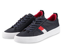 Sneaker - DUNKELBLAU
