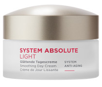 SYSTEM ABSOLUTE 50 ml, 119.9 € / 100 ml