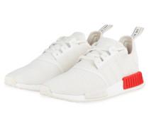 Sneaker NMD