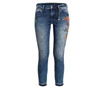 Skinny-Jeans ADRIANA ANKLE