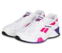 Sneaker AZTREK