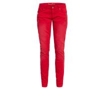 Jeans MALIBU-ZIP K