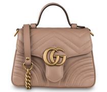 Handtasche GG MARMONT MINI