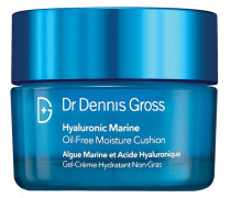 HYALURONIC MARINE 50 ml, 150 € / 100 ml