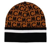 Mütze VISETOS