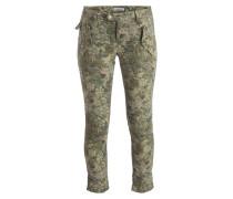 7/8-Jeans EVITA