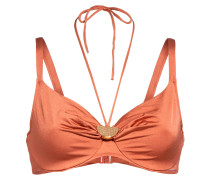 Bügel-Bikini-Top SENSE