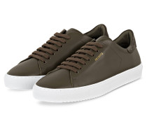 Sneaker CLEAN 90 - KHAKI