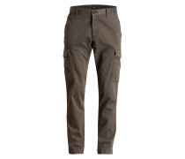 Cargohose BOLD-D Slim Fit