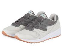 Sneaker GRID 8000 - hellgrau/ grau