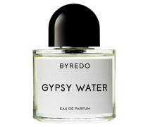 GYPSY WATER 50 ml, 240 € / 100 ml