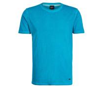 T-Shirt TOXX