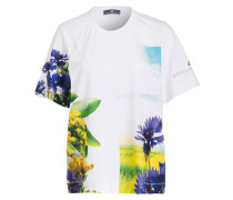 T-Shirt ESSENTIALS NATURE