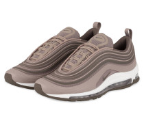 Sneaker AIR MAX 97 ULTRA - BRAUN