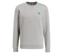 Sweatshirt TYE