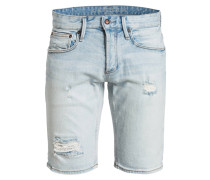 Jeans-Shorts RAZOR