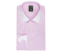 Hemd MET Tailored-Fit