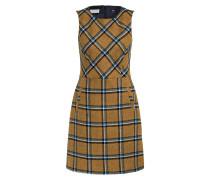 Kleid HATTIE
