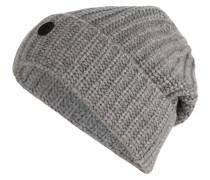Cashmere-Mütze CANDELA