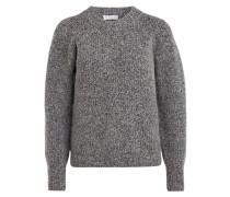 Pullover MATURE H19