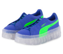 Plateau-Sneaker FENTY CLEATED CREEPER SURF