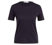 T-Shirt LEAH