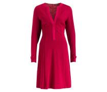 Jersey-Kleid DEANN
