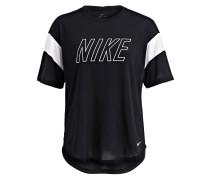 T-Shirt DRI-FIT CREW
