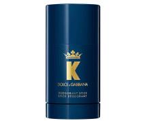 K BY DOLCE&GABBANA 75 gr, 40 € / 100 g