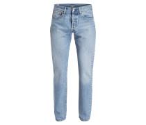 Jeans 501 Slim Fit