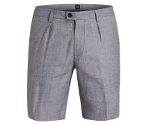 Shorts SLICE Slim Fit