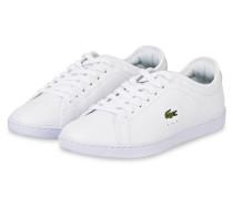 Sneaker CARNABY EVO - WEISS