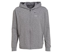 Sweatjacke DRI-FIT