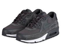 Sneaker AIR MAX ESSENTIAL - anthrazit