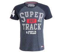 T-Shirt TRACKSTER BASEBALL