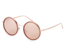 Sonnenbrille LF 440 C1
