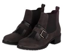 Boots BRILIA - CARBON