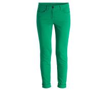 Hose - grün