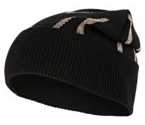 Mütze BIJI