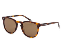 Sonnenbrille CK4321S