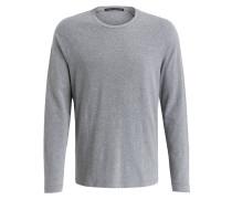 Sweatshirt LEMAR
