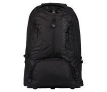 2-in-1-Trolley-Rucksack VX SCOUT mit Laptopfach